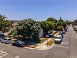 21302 Prospect Avenue - Photo 4