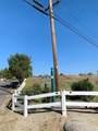0 Juniper Flats Road - Photo 1