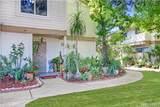 10157 Arleta Avenue - Photo 1