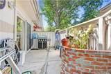 10157 Arleta Avenue - Photo 15