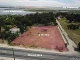 18260 Grand Ave - Photo 1