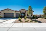 43264 Arolo Way - Photo 2