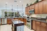 43264 Arolo Way - Photo 8