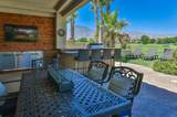 57765 Seminole Drive - Photo 11