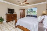 57765 Seminole Drive - Photo 18