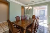 57765 Seminole Drive - Photo 28