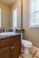 57765 Seminole Drive - Photo 36