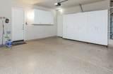 57765 Seminole Drive - Photo 38