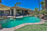 57765 Seminole Drive - Photo 40
