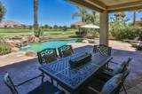 57765 Seminole Drive - Photo 43