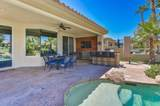 57765 Seminole Drive - Photo 45