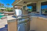 57765 Seminole Drive - Photo 46