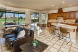 57765 Seminole Drive - Photo 8