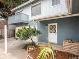 560 Shasta Avenue - Photo 16
