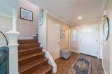5212 Walnut Avenue - Photo 12
