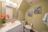 5212 Walnut Avenue - Photo 13