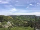 6944 Overlook Terrace - Photo 1