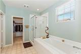 3951 Mondavi Way - Photo 20