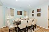 3951 Mondavi Way - Photo 8
