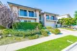 1625 Catalina Avenue - Photo 2
