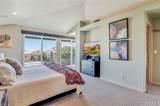 1625 Catalina Avenue - Photo 26