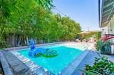 1625 Catalina Avenue - Photo 45