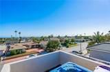1625 Catalina Avenue - Photo 47