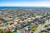 1625 Catalina Avenue - Photo 50