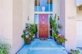 1625 Catalina Avenue - Photo 6