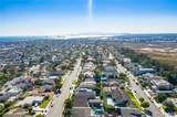 1625 Catalina Avenue - Photo 51