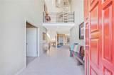 1625 Catalina Avenue - Photo 7