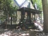 494 5th Street - Photo 1