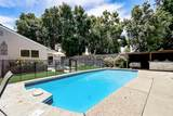 5121 Baralay Place - Photo 42