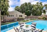 5121 Baralay Place - Photo 44