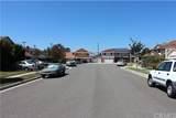 17812 Santa Fe Circle - Photo 4