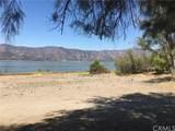 0 Lakeshore Drive - Photo 1