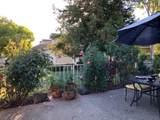 3228 Lake Albano Circle - Photo 64