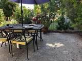 3228 Lake Albano Circle - Photo 65