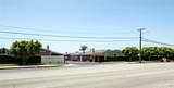 3050 Ball Road - Photo 32