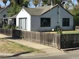 157 Ventura Street - Photo 3
