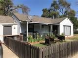 157 Ventura Street - Photo 4