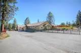 41421 Big Bear Boulevard - Photo 17