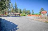 41421 Big Bear Boulevard - Photo 4