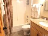 41421 Big Bear Boulevard - Photo 47