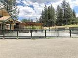 41421 Big Bear Boulevard - Photo 48