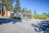 41421 Big Bear Boulevard - Photo 9