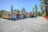 41421 Big Bear Boulevard - Photo 10