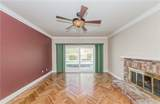 5605 Lakeview Drive - Photo 18