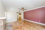 5605 Lakeview Drive - Photo 21