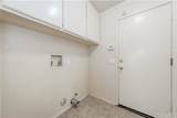 5605 Lakeview Drive - Photo 24